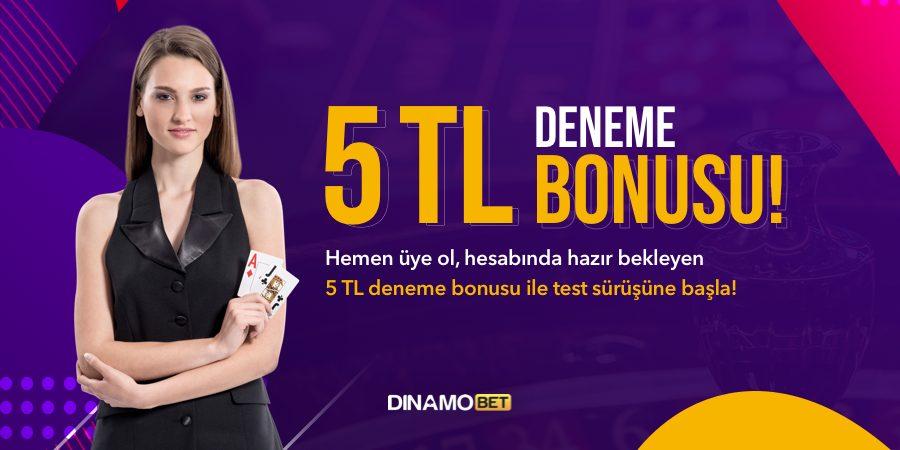 "alt=""Dinamobet Bonus"""