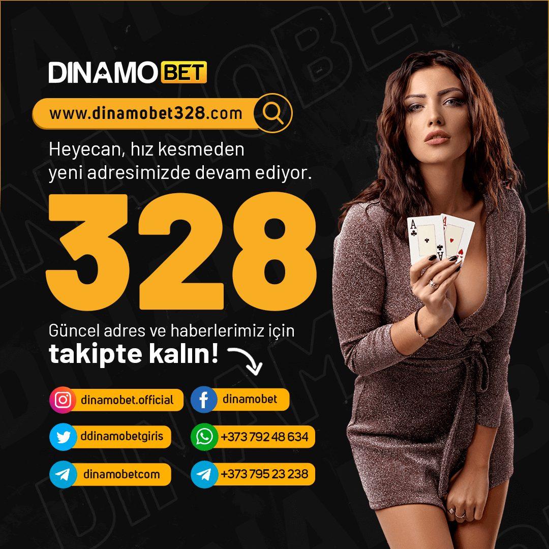 "alt=""dinamobet328"""